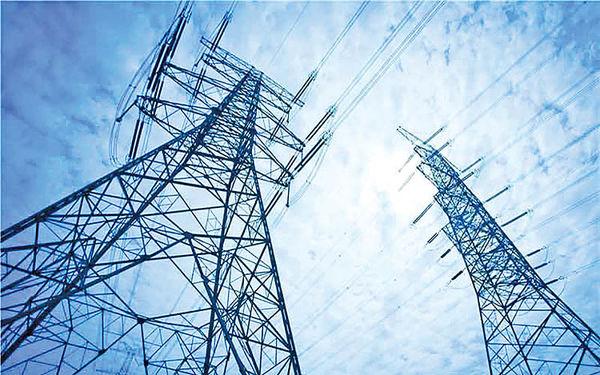 پتانسیلهای صادرات برق از مجرای بورس