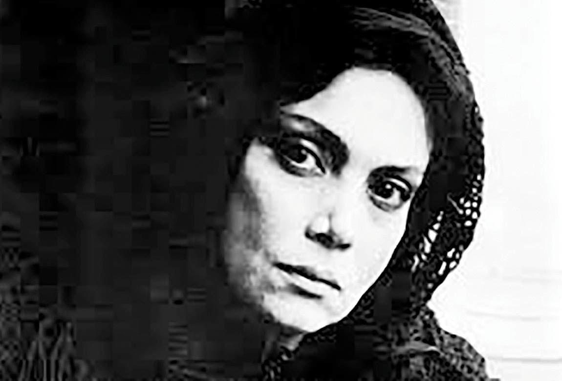 بزرگداشت غزاله علیزاده در شهرکتاب