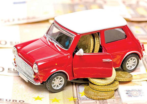 چه بودجهای بــرای چه خودرویی؟