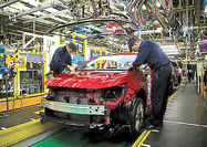 هشدار صنعت خودرو بریتانیا به نخستوزیر آتی